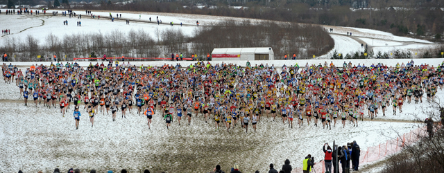 National-Cross-2013