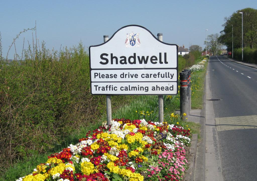 ShadwellWelcome