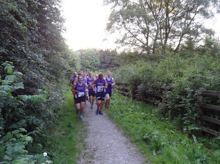 KHarriers_2015-Jul-01